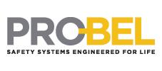 probel_logo
