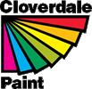 cloverdale_paint